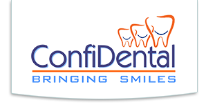 ConfiDental Care  - Dentists in Roseville, CA